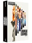Le bureau des légendes, saison 5
