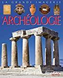 L' archéologie